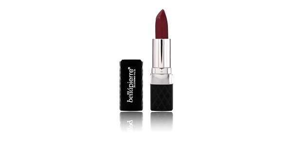 Mineral Lipstick - Luminous 3,5g
