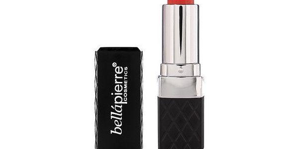 Mineral Lipstick - Mandarina 3,5g