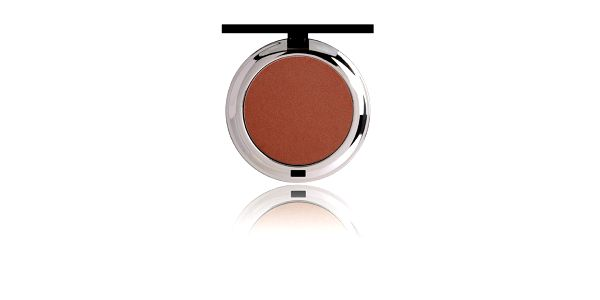 Compact Bronzer - Kisses 10g