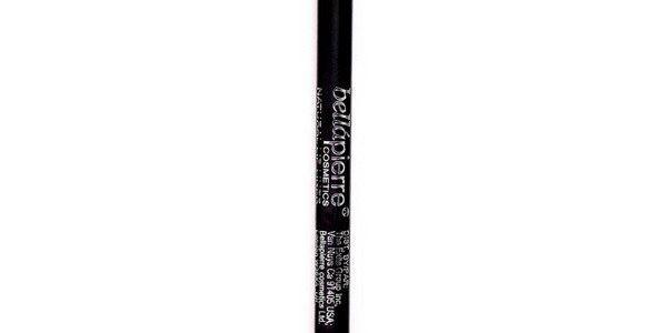Lip Liner Pencils - Cinnamon 1,8g
