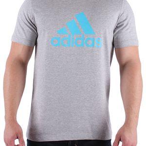 Pánské tričko Adidas Performance