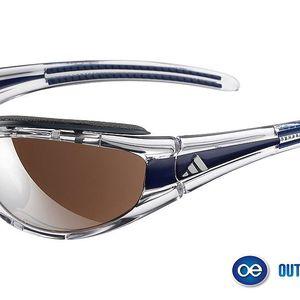 Sluneční brýle Adidas a126 Evil Eye L