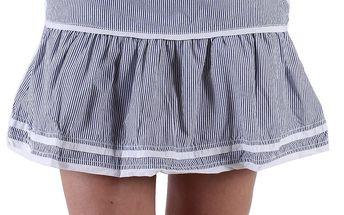 Krásná dámská sukně Rock Angel v moderním designu