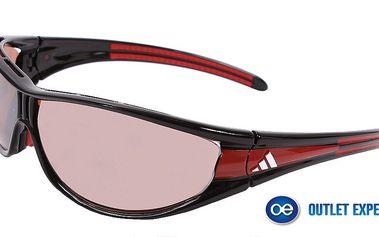 Sportovní sluneční brýle Adidas a266/00 6083