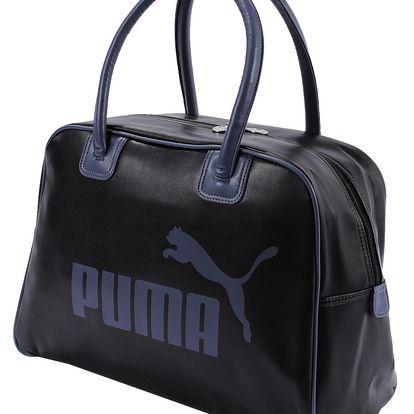 Krásná dámská kabelka Puma
