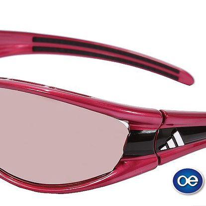 Dámské sportovní brýle Adidas a267/00 6081