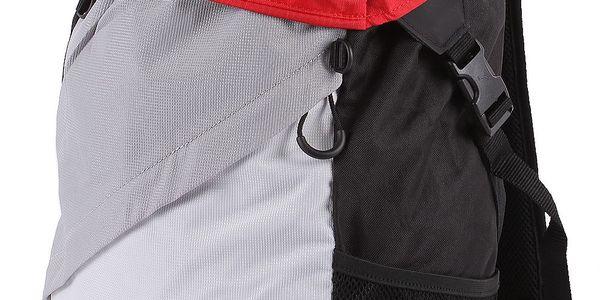 Sportovní batoh Puma Ducati