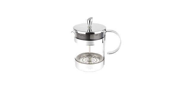Presovač French Press Luxe, 600 ml