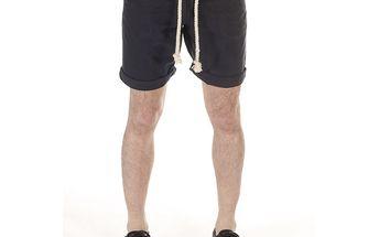 Pánské šortky SixValves