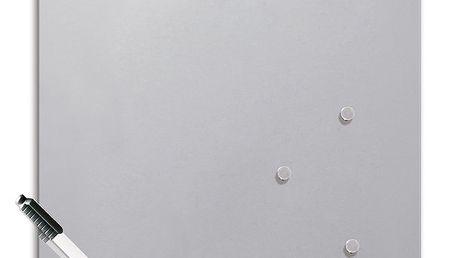 Poznámková tabule - Zrcadlová menší