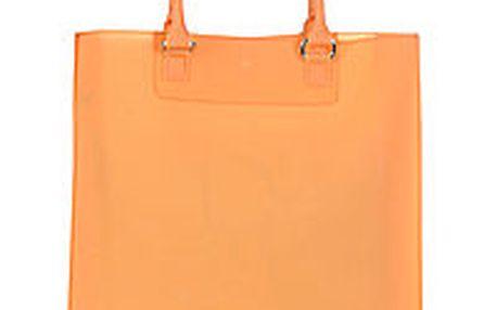 Benetton dámská praktická a prostorná taška