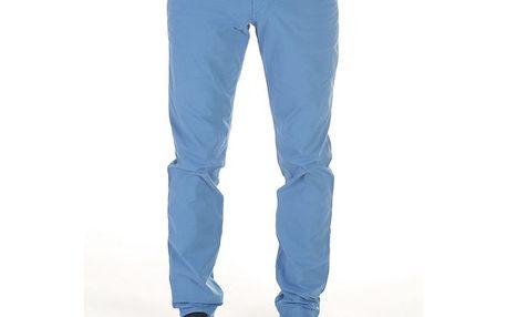 Pánské modré kalhoty SixValves