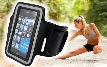 Pouzdro na chytrý mobil a drobné předměty s dopravou zdarma