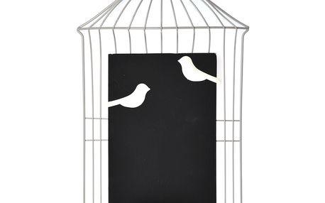 Nástěnná tabule Provence Birds