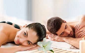 Hodinová masáž dle vašeho výběru za bezkonkurenčních 129 kč! Vybrat si můžete z 5 druhů - relaxační, sportovní, rekondiční, zdravotní či lávovými kameny! Dopřejte si dokonalý relax po náročném dni! Sleva 74%!