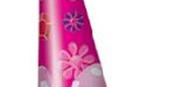 Trumpety Minnie Mouse papírové