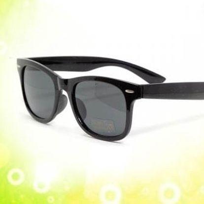 Slnečné okuliare WAYFARER