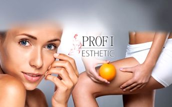 Ošetření pleti GALVANICKOU ŽEHLIČKOU včetně 30 minutové PŘÍSTROJOVÉ LYMFODRENÁŽE za úžasných 249 Kč! Vyhlazení vrásek, rozproudění lymfy, zmírnění váčků, kruhů pod očima a celková regenerace pokožky se slevou 50%!