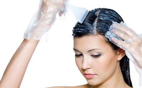 MELÍR nebo BARVA na všechny délky vlasů jen za 189Kč! Součástí balíčku je samozřejmě i střih, foukaná, regenerace a kompletní styling vašich vlasů. Dokonalý účes podle posledních trendů nyní se slevou 73%! - Získejte krásné vlasy za cenu, se kterou si nemusíte dělat hlavu! Při zakoupení tří kuponů dostanete čtvrtý ZDARMA!!! LEVNĚJI NIKDE NEKOUPÍTE!!!!