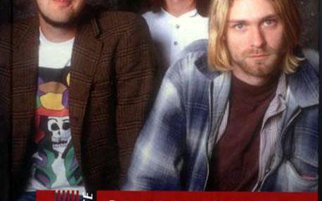Nirvana - Pravdivý příběh
