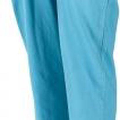 Russell Athletic PANTS BASIC modrá L