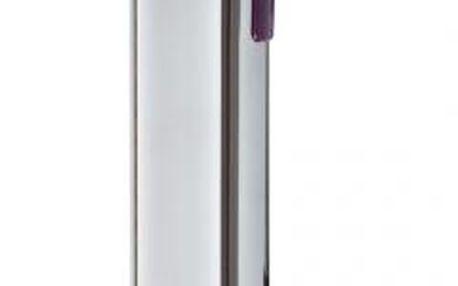 Soap Magic bezdotykový dávkovač mýdla ocel 250 ml
