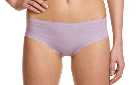 Dámské neviditelné kalhotky Bellinda!