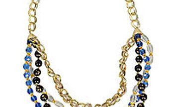 Selected Dámský náhrdelník (SLT-0664)