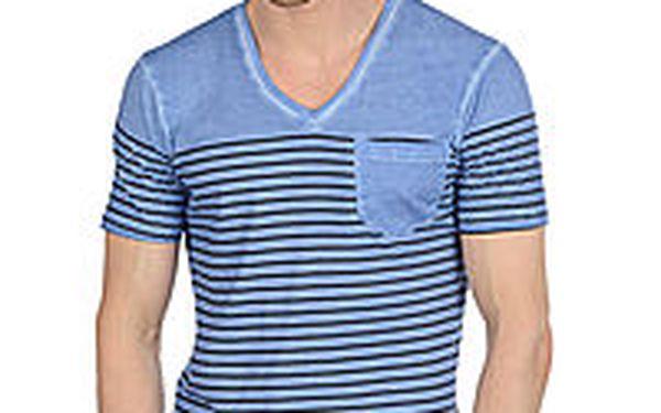 Rusty Neal Pánské tričko (RN-1999)