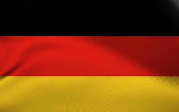 Němčina - mírně pokročilí, 3-6 osob, pondělí 18:00, celkem 7 lekcí v Plzni se slevou