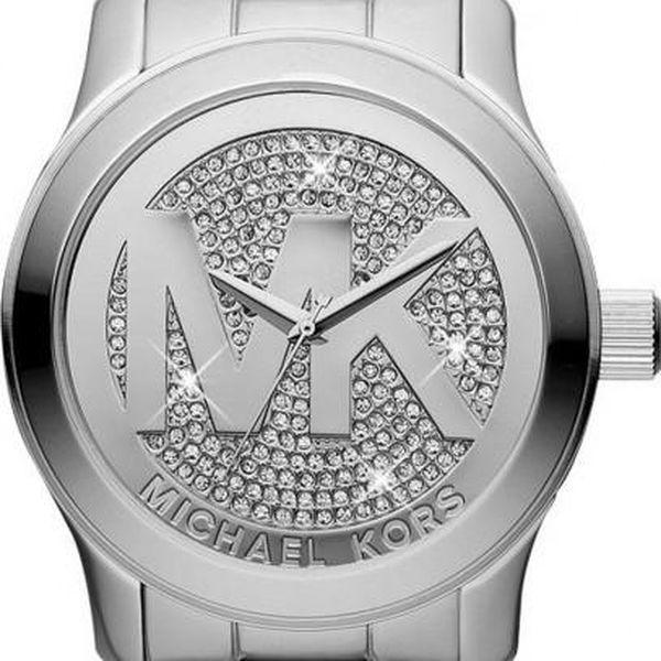 Unisex hodinky Michael Kors MK5544