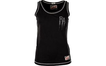Russell Athletic WOMENS TOP XS