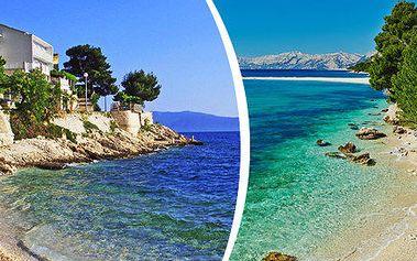 Toužíte relaxovat za zvuku moře a vln? Splňte si sen a kupte si dovolenou ve vile přímo u moře.