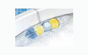 3 ks Bref Power aktiv 4 WC blok za 69 Kč! Udržujte svou toaletu hygienicky čistou a voňavou. Na výběr ze čtyř vůní!
