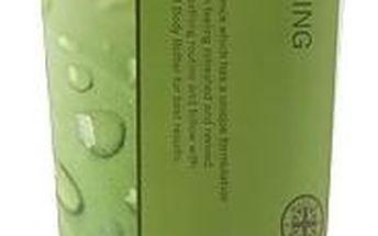 Sprchový gel Grace Cole Tea Tree