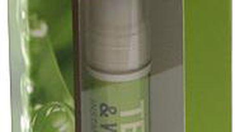 Krycí tyčinka Grace Cole Tea Tree - tmavá pleť