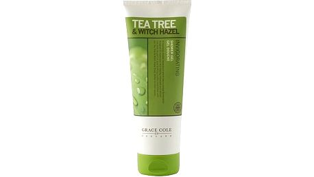 Sprchový gel Grace Cole Tea Tree