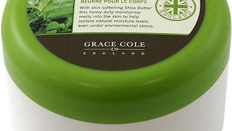 Tělové máslo Grace Cole Tea Tree