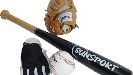 Sada na baseball Sunsport