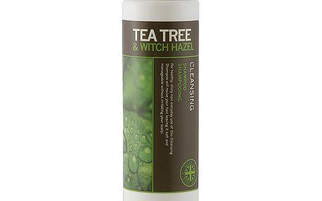 Grace Cole Šampon na vlasy 300ml Tea Tree