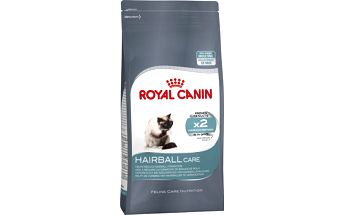 Royal Canin Intense Hairball 10 kg