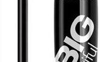 Astor Big & Beautiful Ultra Volume Mascara 7ml Řasenka W - Odstín 800 Black černá