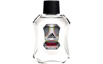 Adidas Extreme Power 100ml Voda po holení M