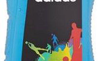 Adidas Team Five 400ml Sprchový gel M