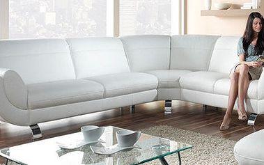 Tepování a čištění sedaček nebo koberců přímo u vás doma