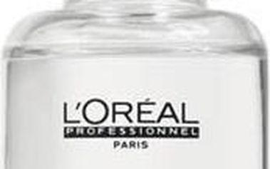 L´Oréal Paris Tecni Art Liss Control+ Serum 50ml Balzám na vlasy W Sérum pro uhlazení vlasů