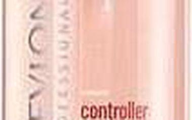 Revlon Equave Lisso Look Controller Serum Spray 85ml Balzám na vlasy W Pro zdravé lesklé vlasy