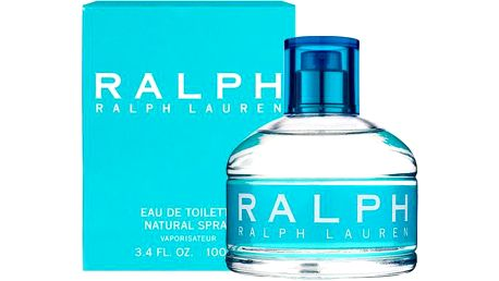 Ralph Lauren Ralph 30ml EDT W