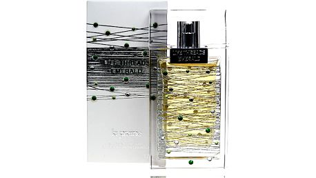 La Prairie Life Threads Emerald 50ml EDP W