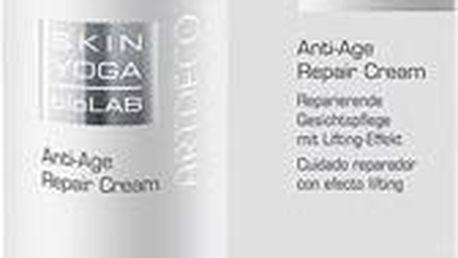 Artdeco Skin Yoga BioLAB Anti Age Repair Cream 50ml Denní krém na suchou pleť W